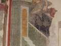 IMGP0546