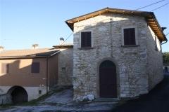 30 Borgo