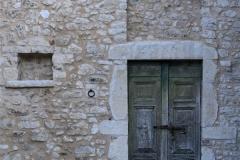 32 Borgo