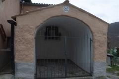 90 Chiesa di Santa Maria Fustagna