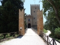 castello_rancia_01