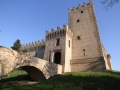 castello_rancia_02