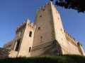 castello_rancia_03