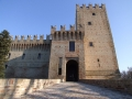 castello_rancia_04