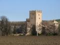castello_rancia_05