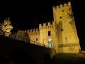 castello_rancia_06