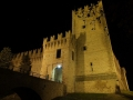 castello_rancia_07