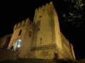 castello_rancia_08