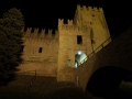castello_rancia_10