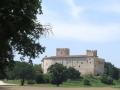 castello_rancia_11