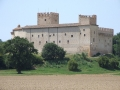 castello_rancia_12
