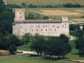 castello_rancia_16