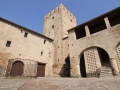 castello_rancia_18