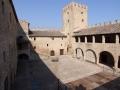 castello_rancia_23