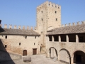 castello_rancia_24