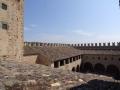 castello_rancia_27