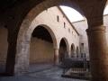 castello_rancia_31