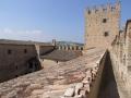 castello_rancia_34