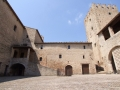castello_rancia_42