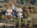 03 Castello di Arezzo