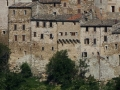 01_castello_avacelli_03