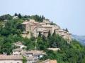 01_castello_avacelli_06