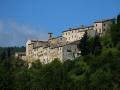 01_castello_avacelli_07