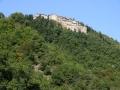 01_castello_avacelli_08