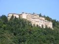 01_castello_avacelli_09