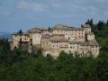 01_castello_avacelli_10
