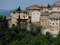 01_castello_avacelli_11