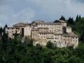 01_castello_avacelli_12