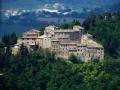 01_castello_avacelli_13