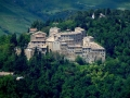 01_castello_avacelli_14