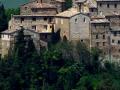 01_castello_avacelli_15