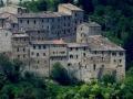 01_castello_avacelli_16
