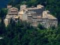01_castello_avacelli_17