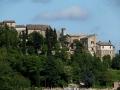 01_castello_avacelli_18