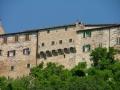 01_castello_avacelli_19