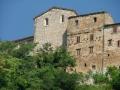 01_castello_avacelli_20