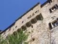 01_castello_avacelli_21