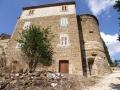 01_castello_avacelli_22
