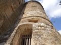 01_castello_avacelli_24