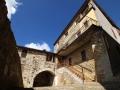 01_castello_avacelli_25