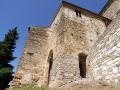 01_castello_avacelli_27