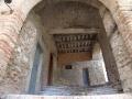 01_castello_avacelli_28