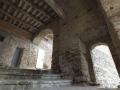 01_castello_avacelli_29