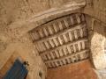 01_castello_avacelli_30