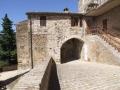 01_castello_avacelli_31