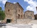 01_castello_avacelli_32